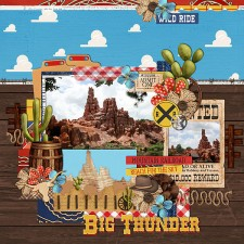 Big_Thunder3.jpg