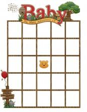 Bingo_Card2.jpg