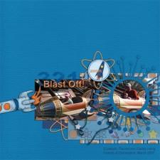 BlastOff2007.jpg