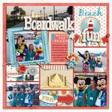 BoardWalk-Beach-Fun-WEB.jpg