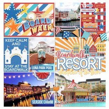 Boardwalk_page-web.jpg