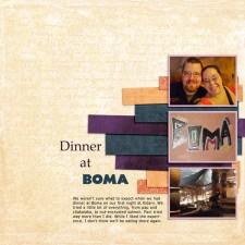 Boma5.jpg