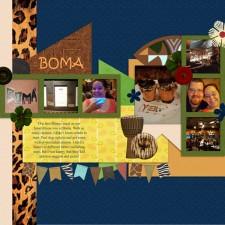 Boma_Page_2.jpg