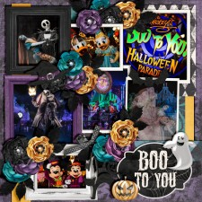 Boo-To-You3.jpg