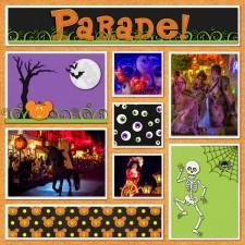 Boo-to-You-Parade-B.jpg