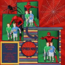 Both_Spiderman_2012web.jpg