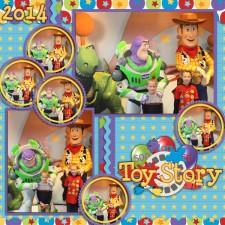 Both_Toy_Story_2014web.jpg