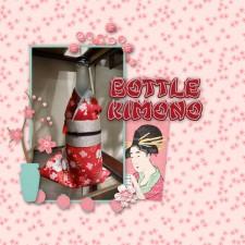 BottleKimonoklein.jpg