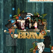 Brave_WEB_high.jpg