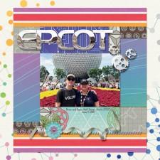 Brian_and_Dawn_EPCOT.jpg