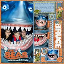 Bruce_the_Shark_-_11-5-11_07_10.jpg