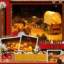 Buffalo_Bill_Wild_West_Show_web.jpg