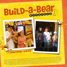 Build-A-Bear_at_Disneyland_1_.jpg