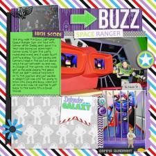 Buzz-2011.jpg