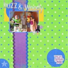 Buzz-_-Woody.jpg