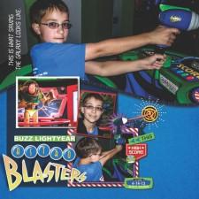 Buzz_Lightyear_Astro_Blasters_4-14-13.jpg