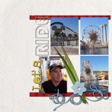 CAP_Ferris_Wheel_sml.jpg