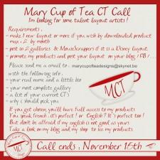 CT_CALL2.jpg