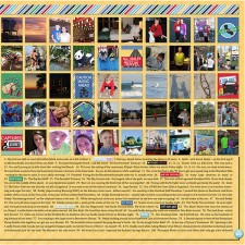 CaliCollage-Right-mcato_100things-kbell_destinationmagic-web.jpg