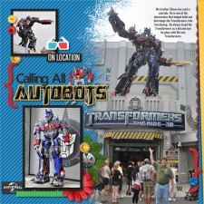 Calling-All-Autobots-web.jpg