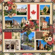 Canada-Pavillion1.jpg