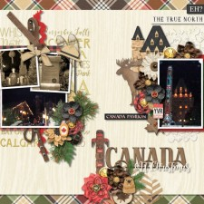 Canada_at_Christmas_600_x_600_.jpg