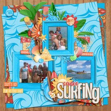 Canoe-Surfing-2011-Hawaii-web.jpg