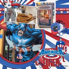 Captain-America-Diner-2017.jpg