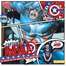 Captain_America_Universal-WEB.jpg
