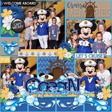 Captain_Mickey1.jpg