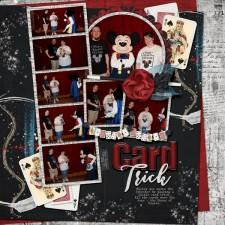 Card_Trick.jpg