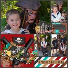 Caribbean-Pirates.jpg