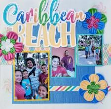 Caribbean_Beach_Resort_-.jpg