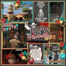 Caribbean_Pirates_Pocket_Simple_vol_1_.jpg
