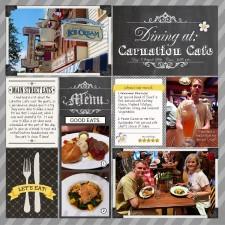 Carnation_Cafe.jpg