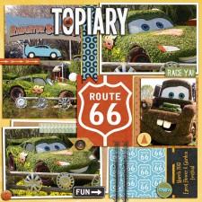 Cars-Topiary.jpg