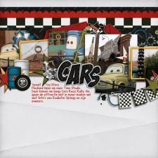 Cars-copy.jpg