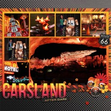 Carsland-at-Night.jpg
