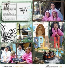Cassie_Bingo-challenge-AASPN_FotoInspiredDoubleTemplate3A-copy.jpg