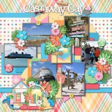Castaway-Cay-web1.jpg