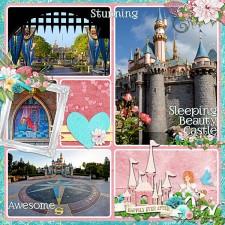 Castle-1web.jpg