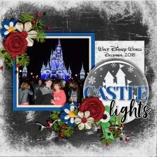 Castle-Lights.jpg