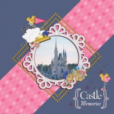 Castle-Memories1.jpg