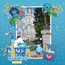 Castle-View1.jpg