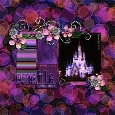 Castle23.jpg