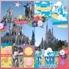 Castle_View_Pocket_Story_2_.jpg