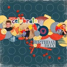 Celebrate--The-Kit.jpg