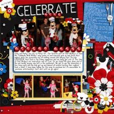 Celebrate_-Celebrate-with-M.jpg