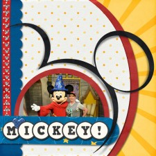 Challenge-2-Hidden-Mickey.jpg