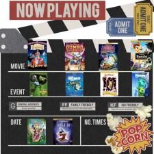 Challenge_10_Disney_Movies_-_Page_001.jpg